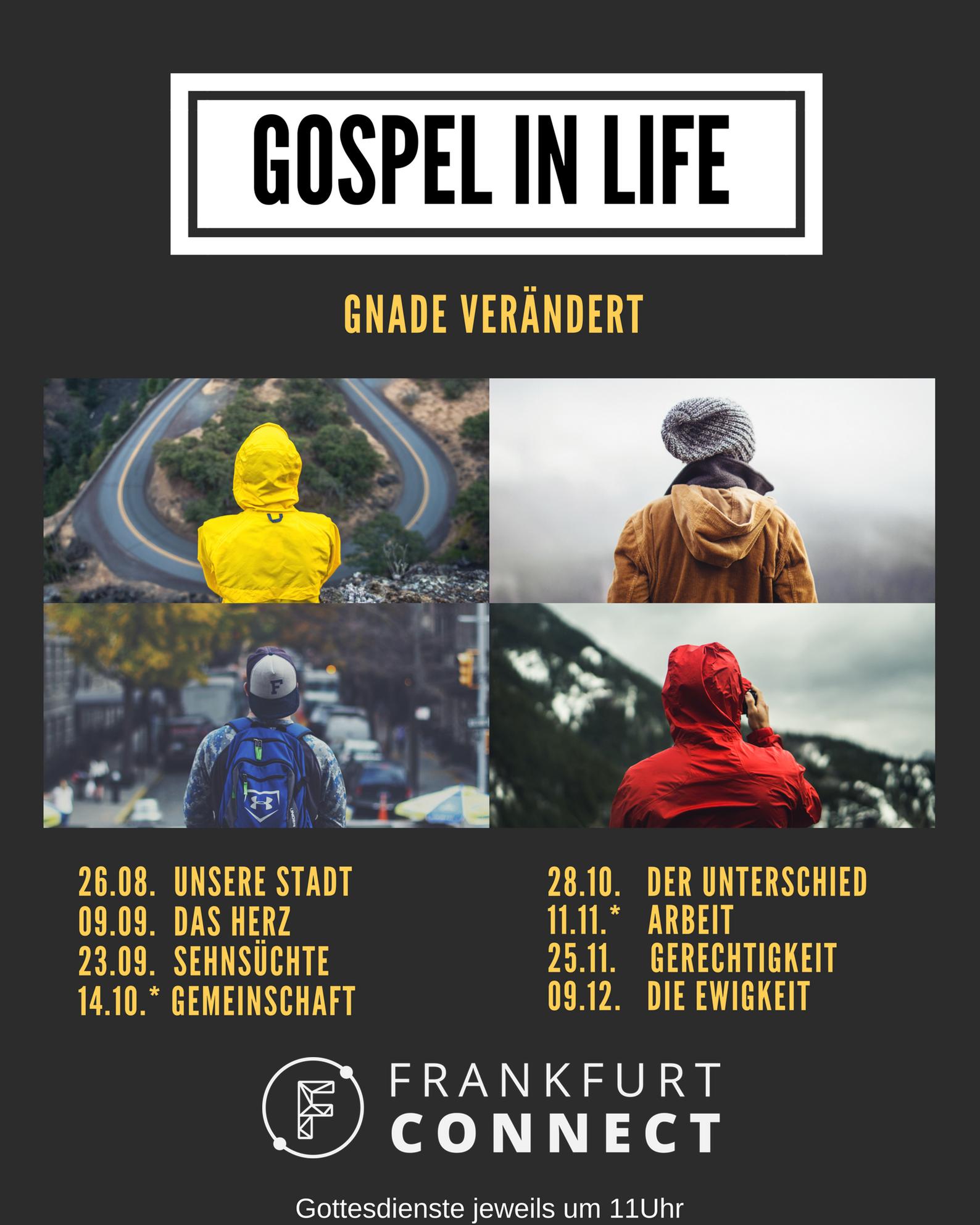 gospel_in_life_flyer_B