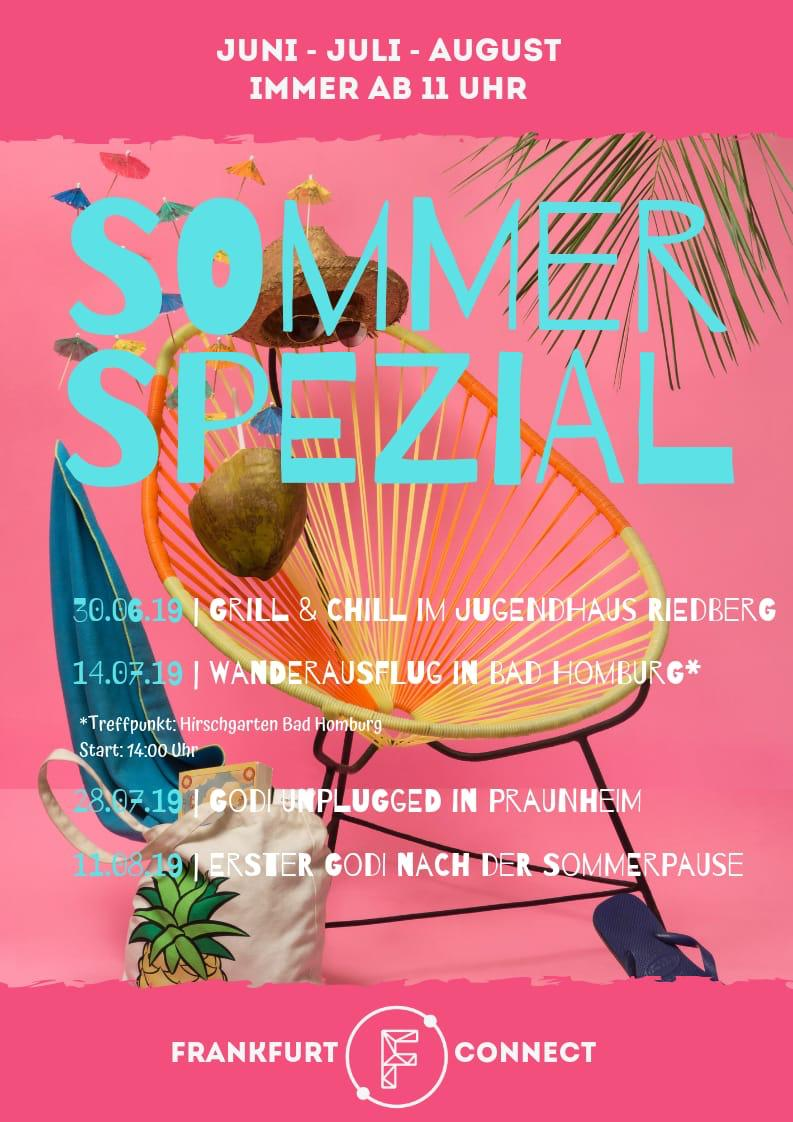 SommerSpezial2019